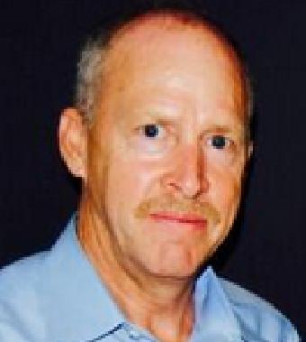 Buddhist palm beach county aquakiki news investigative for Steve calkins