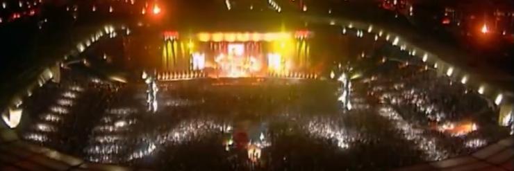 concert_update_2015_888_xtk