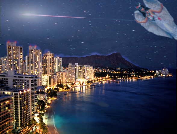 waikiki_angel_2015_xtkb200b200merged
